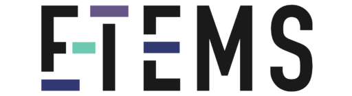 IEEE E-TEMS 2021